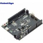 RobotDyn SAMD21 M0 32-bit ARM Cortex M0