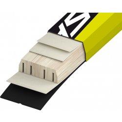 Sporten Super Skate 2020/21