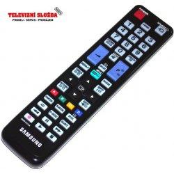 Dálkový ovladač Samsung BN59-01014A