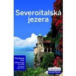 Severoitalská jezera Lonely Planet