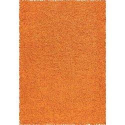 Koberec Kusový koberec Expo Shaggy 5699/388 200 x 290 cm