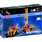 Fischer technik 500882 Da Vinci Machines