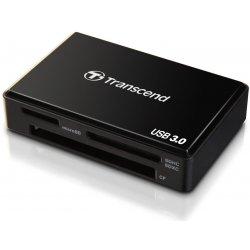 Transcend TS-RDF8