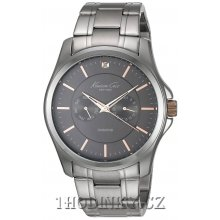 Kenneth Cole 10022311