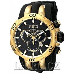 b5ee8b568 Invicta 10833 hodinky - Nejlepší Ceny.cz