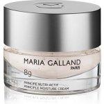 Maria Galland Principle Moisture Cream - noční hydratační krém 89 50 ml