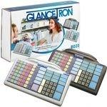 Glancetron 8031 MSR