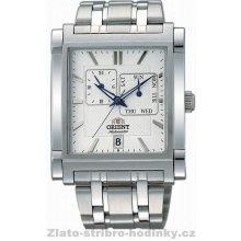 Orient FETAC002W