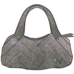 3509f84129cd Puma Hazard Handbag Silver Metallic alternativy - Heureka.cz
