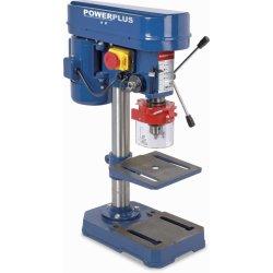 Vrtačka PowerPlus POW302