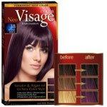 Visage barva na vlasy 38 intenzivní fialová