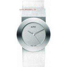 Alfex 5639/676
