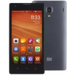 Xiaomi Redmi 1S 8GB