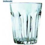 Duralex Sklo Provence 25 0,25 l