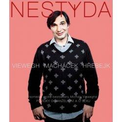 nestyda DVD