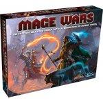 Arcane Wonders Mage Wars: Core Set