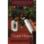 Guest House - Richardson Barbara K.