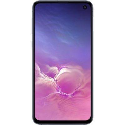 Samsung Galaxy S10e G970F 128GB