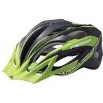 Cyklistické helmy MERIDA
