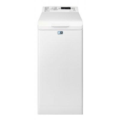 Electrolux EW2TN5061C