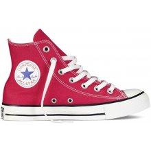 Funstorm Chuck taylor All star Red