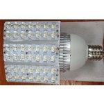 Prowax Žárovka LED E40 230V 42W 3950lm denní bílá