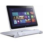 Acer Iconia Tab W510 NT.L0KEC.003