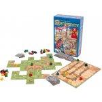 Mindok Carcassonne: Základní hra