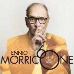 Universal Ennio Morricone - Morricone 60 CD