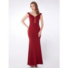 Ever Pretty večerní sexy šaty 7272 cbde9cb200