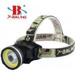 X-Balog BL-T631