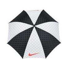 Nike deštník Dots