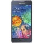 Samsung Galaxy Alpha G850