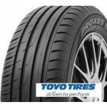 Toyo Proxes CF2 175/60 R14 79T