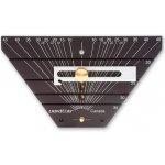 Přípravek na měření úhlu zkosených dlát Veritas 05M09.03