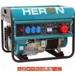 HERON 8896120 EGM 65 AVR-3E
