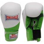 Lonsdale Pro Safe Spar