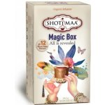 La Alternativa SHOTI MAA Magic Box 24 .2 g