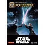 Mindok Carcassone: Star Wars