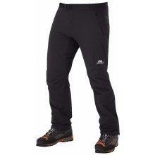 Mountain Equipment Ibex Pants, Black