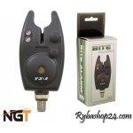 NGT Bite Alarm VX-2