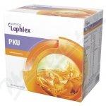 Lophlex - pomeranč por.sol.15x27.8g