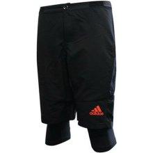 Pánské šortky Adidas - Heureka.cz d4f9713a70