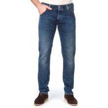 Mustang pánské jeansy Michigan modrá