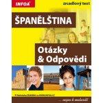 Španělština - otázky a odpovědi nejen k maturitě (Dana Gajdová)