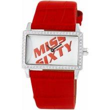 Miss Sixty J9002