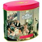 Ahmad Tea English Breakfast 100 g