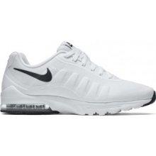Nike AIR MAX INVIGOR bílá