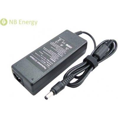 NB Energy PA-1900-05 90W – neoriginální