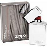 Zippo Fragrances The Original toaletní voda pánská 50 ml